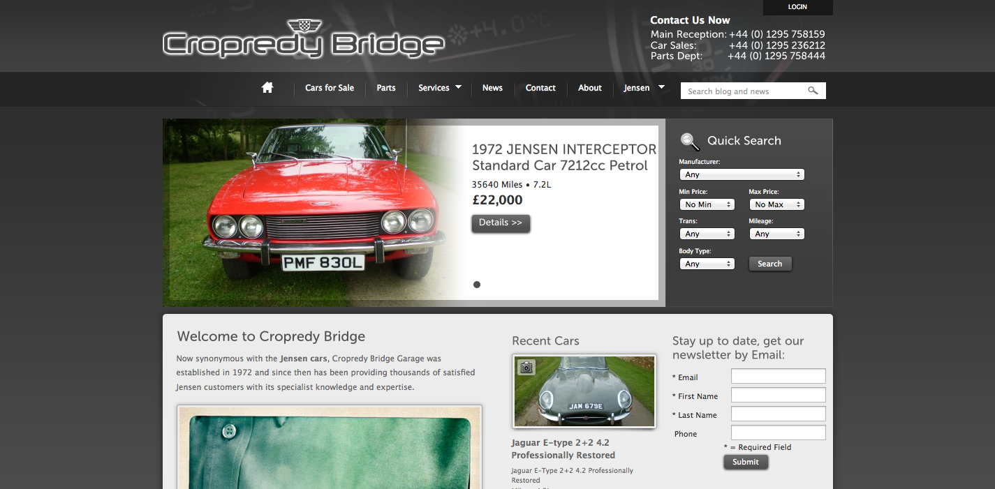cropredy_bridge_jensen_classic_cars_website