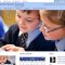 St Joh's Priory School Website Design