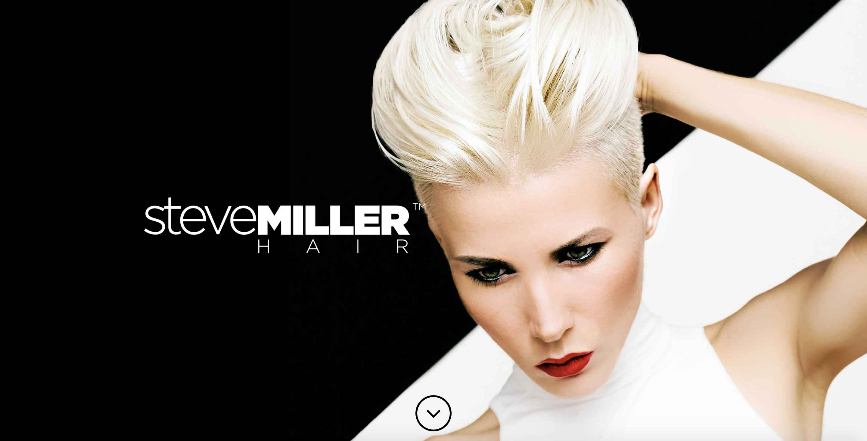steve_miller_hair_workshop_website_screenshot