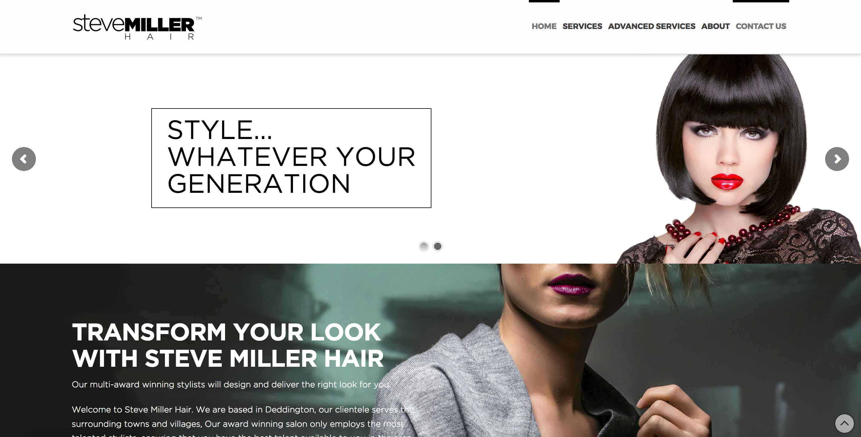 steve_miller_hair_workshop_website_screenshot2